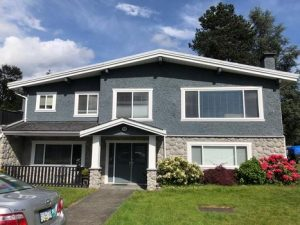 910 Blaine Place Burnaby
