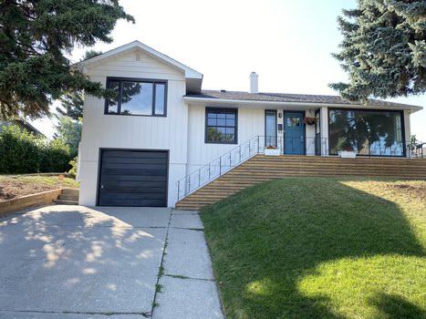4315 Stanley Drive SW Calgary Alberta