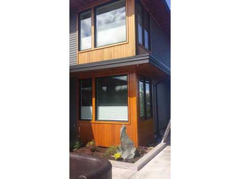 734 Timberline Drive, Campbell River