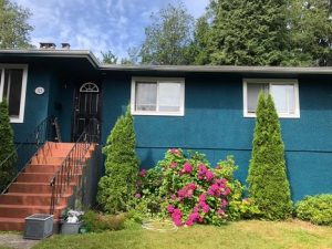 115 Clearview Drive Coquitlam, V5G 3T3