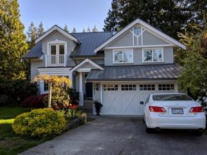 6077 Inglewood Drive North Delta