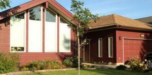 Edmonton Home