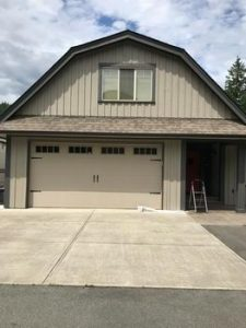 21189 Kettle Valley Rd Hope