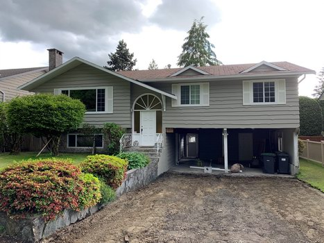 2339 Whitman Ave North Vancouver