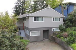 1343 Coleman Street North Vancouver