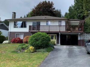 2934 Dresden Way North Vancouver