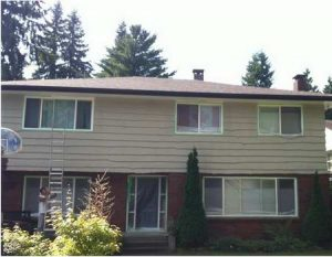 1141 West 24th Street North Vancouver