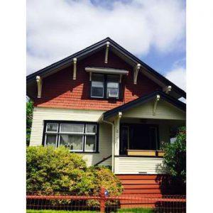 931 E King Edward Ave Vancouver BC