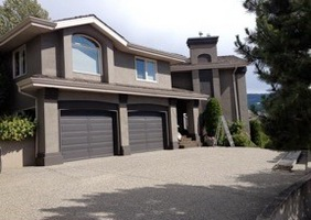 11708 Husband Road Vernon